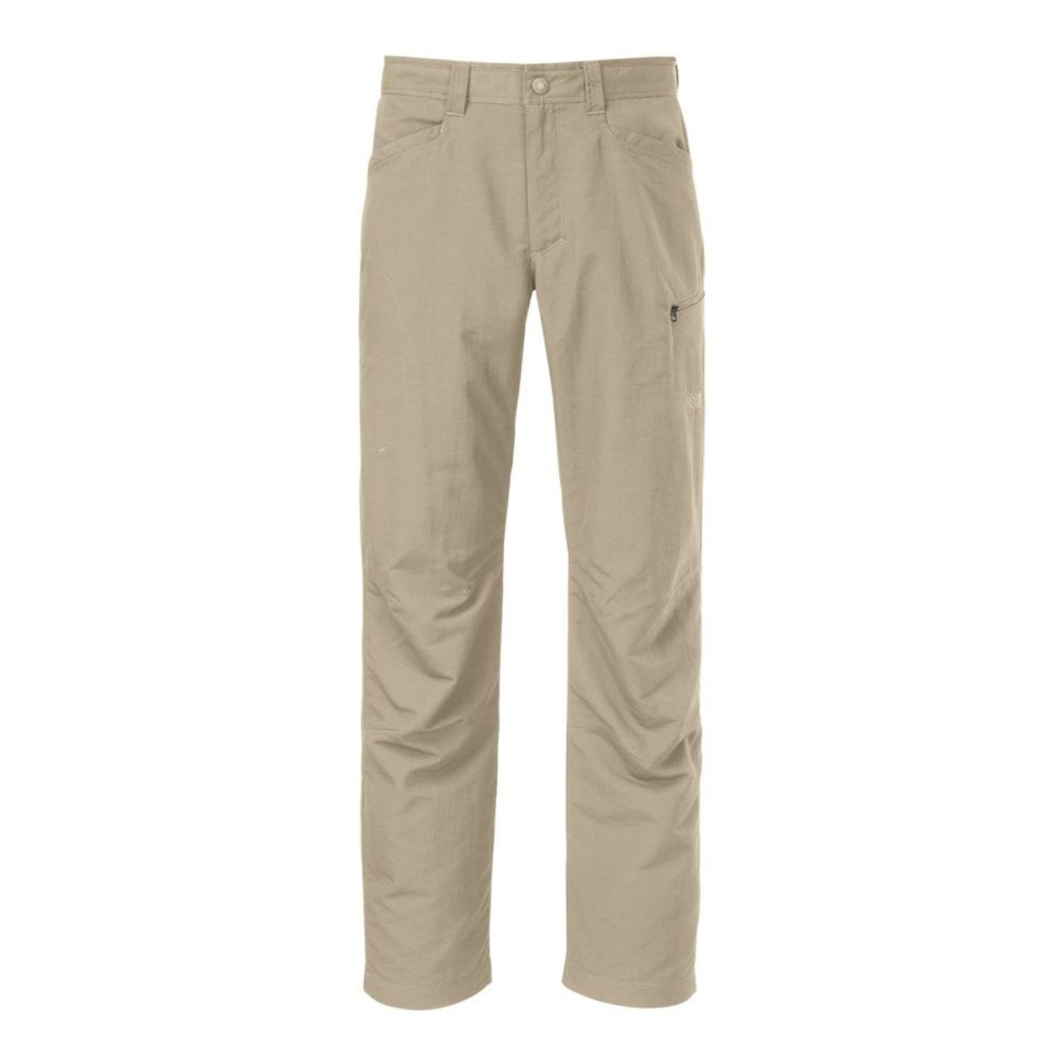 22ccc8d33066 Get Quotations · The North Face Paramount II Pant Mens Dune Beige 30