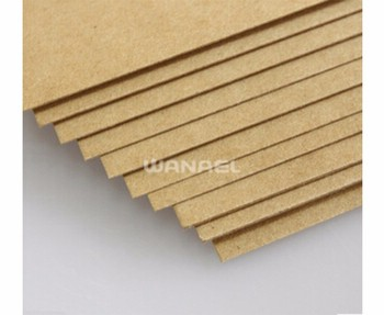 wanael cardboard paper 2mm 1200 gsm thickness paperboard buy