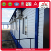 Economic Modular Container Homes for Sales/High Quality Prefabricated Office Container Home