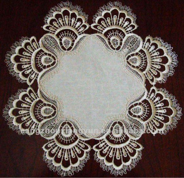 paño crochet patron - Buy Quality paño crochet patron ...