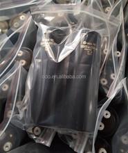 Super capacitor Horns capacitor 500V 10000uF