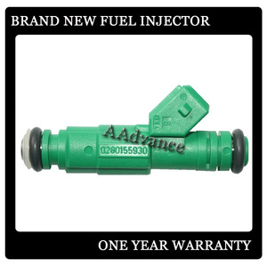 Fuel Injector Flush Wholesale, Flush Suppliers - Alibaba