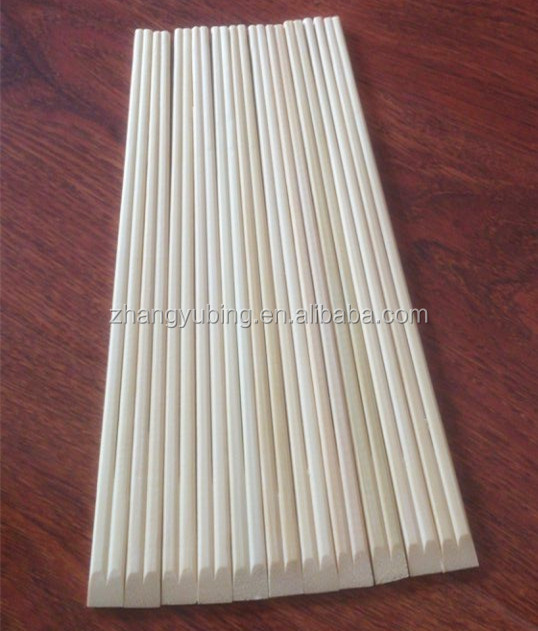 professional manufactory bulk 18cm opp package disposable bamboo chopsticks