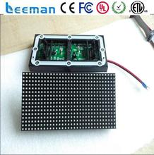 fan vedio 8mm smd outdoor led screen Leeman Display P2.5 SMD p4 indoor led display module energy saving full color