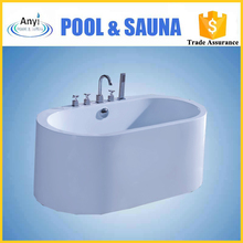 Small Walk In Bathtub, Small Walk In Bathtub Suppliers And Manufacturers At  Alibaba.com