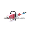 Hydraulic Wedge Jacks 63 MPa Rated Working Pressure Road Safety Guard