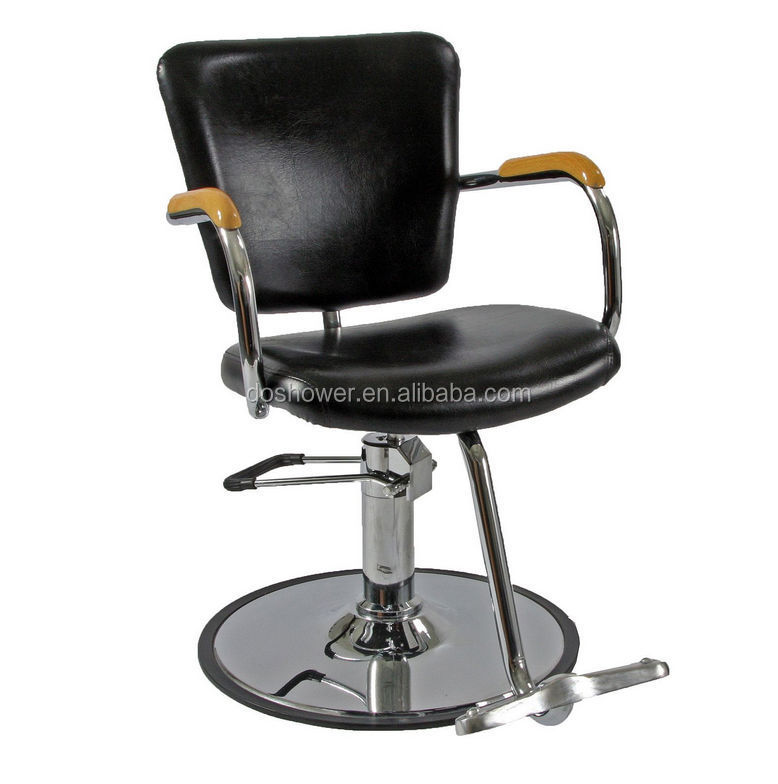 hydraulic make up chair
