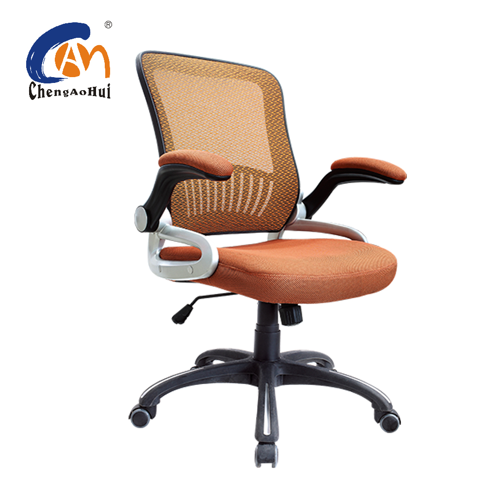 office furniture swivel nice italy office chair with caster