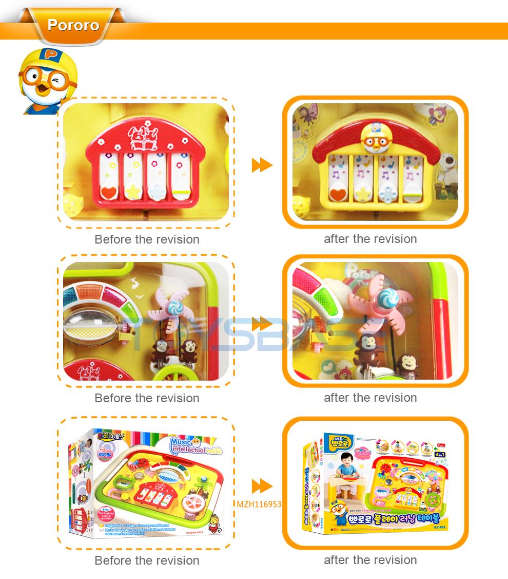 Erfreut Childs Kücheset Fotos - Küchenschrank Ideen - eastbound.info