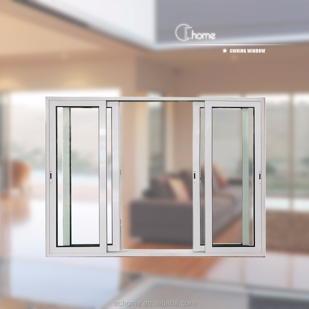 Metal Frame Sliding Door, Metal Frame Sliding Door Suppliers And  Manufacturers At Alibaba.com