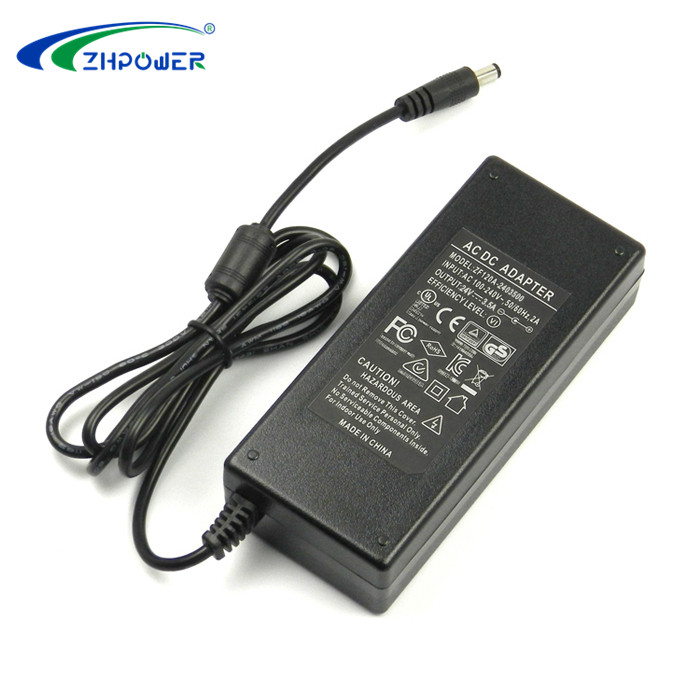 Made in china canon ac adaptor k30290 power adapter 12v 1250ma 15w