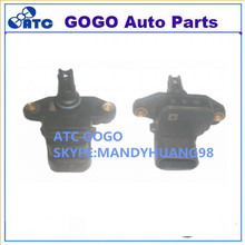 Air Intake Manifold Pressure Sensor Wholesale, Sensor Suppliers