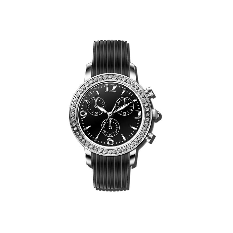 1292c549b مصادر شركات تصنيع ساعات السويسرية القديمة وساعات السويسرية القديمة في  Alibaba.com