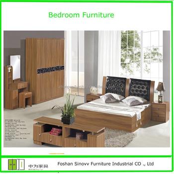 Jordans Furniture Bedroom Sets With King Size Bed