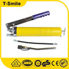 Seamless Pipe Hand Grease Tool High Pressure 500cc Hand Tool Lubricating Gun