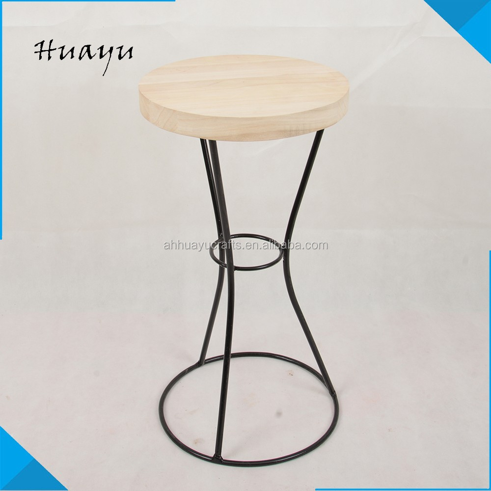 image quarter bamboo bathroom stool bamboo craft hoops bamboo craft hoops suppliers and manufacturers at alibabacom