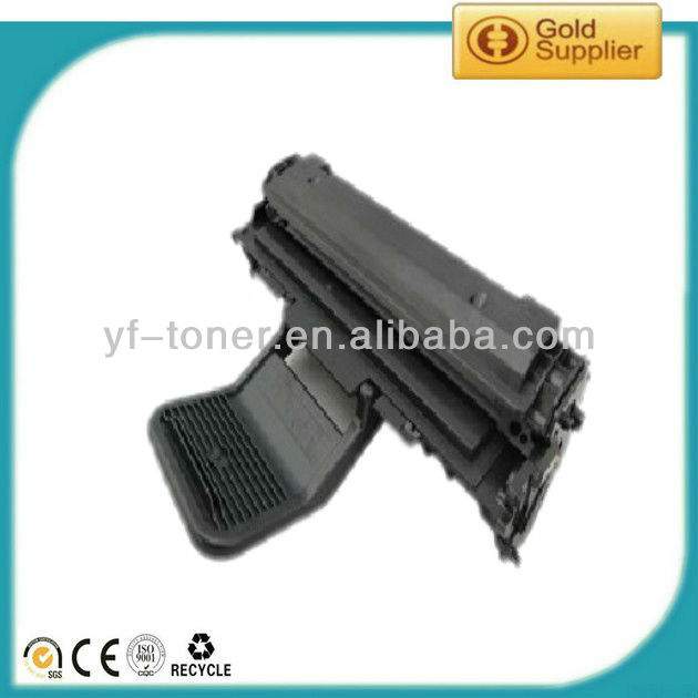 toner cartridge 013R00621 for WorkCentre PE220 with toner chip resetter