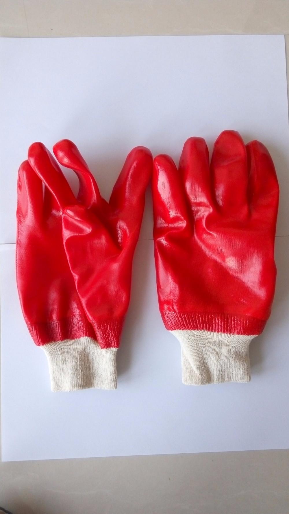 Car driving gloves india - Summer Driving Gloves Summer Driving Gloves Suppliers And Manufacturers At Alibaba Com