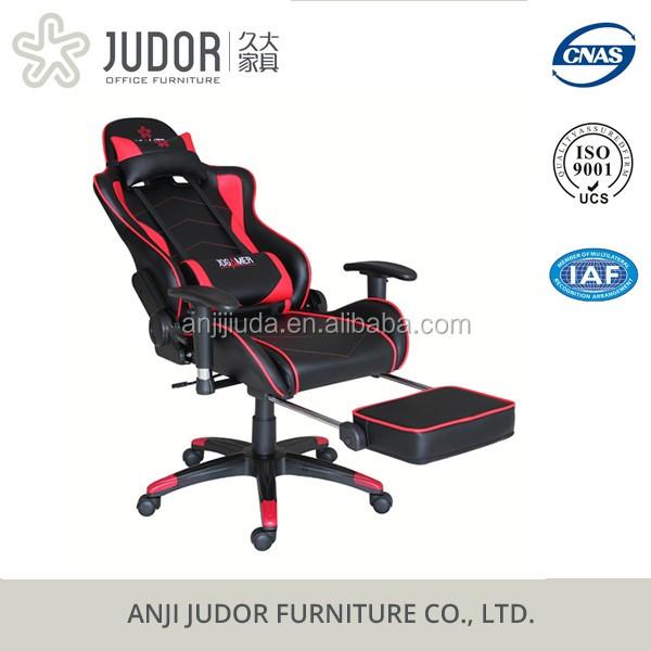 Judor Best Gaming Competer Chair Dxracer Chair Reclining