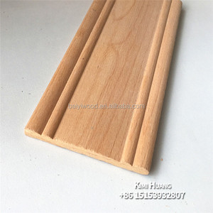 Beaded Wood Trim Beaded Wood Trim Suppliers And Manufacturers At