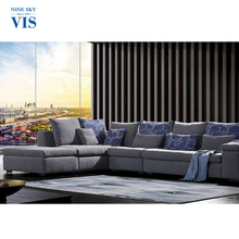 Latest Designs Of Sofas In India, Latest Designs Of Sofas In India  Suppliers And Manufacturers At Alibaba.com