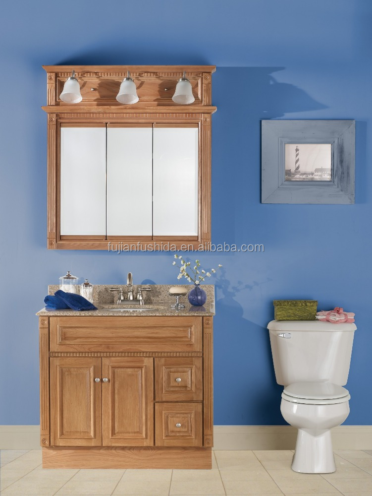 bathroom vanity cabinets only solid wood knock cabinet using ikea 30 inch height