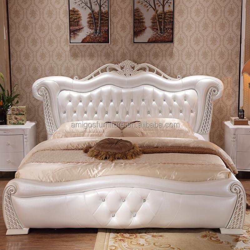 Furniture Design Companies turkish furniture companies, turkish furniture companies suppliers