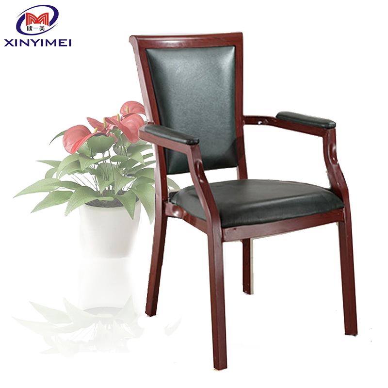 Marvelous Used Hotel Lobby Furniture, Used Hotel Lobby Furniture Suppliers And  Manufacturers At Alibaba.com