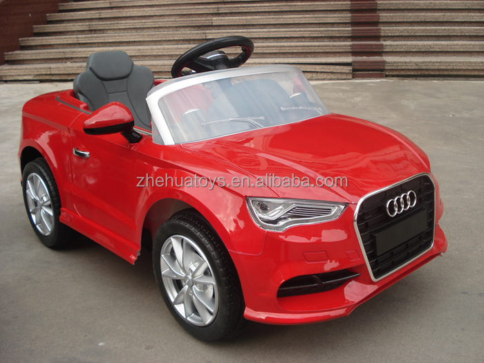 Hot Ing Children Toys Used Electric Cars For With 2 4 G