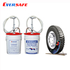 Tyre sealant car tyre sealant anti flat tire sealant for preventative use