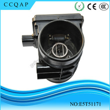OEM NO E5T51171 Japanese car high quality auto engine best mitsubishi mass air flow sensor