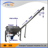 Hot Selling Flexible Auger Conveyor Flexible Screw Conveyor