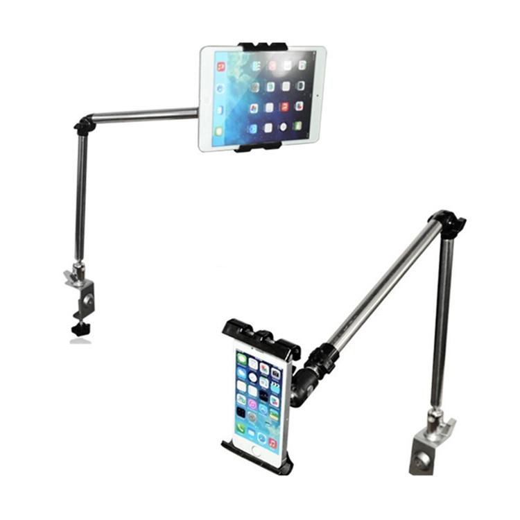 online kaufen gro handel tablet halter bett aus china tablet halter bett gro h ndler. Black Bedroom Furniture Sets. Home Design Ideas