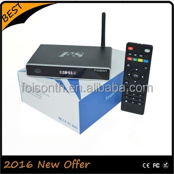 Amlogic S812 2gb+8gb Android Quad Core TV Box with streaming live tv channels free