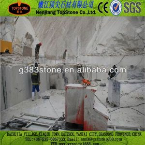 pure white onyx block price