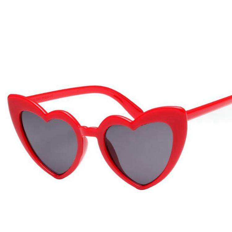 f3d10d993a Custom sunglasses polarized heart shaped sunglasses wholesale china sunglass  manufacturers