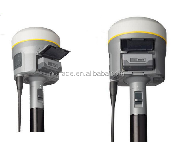 US original hot sell Gps instrument Trimble R10 GNSS RTK