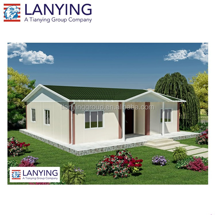 China Prefabricated Homes China Prefabricated Homes Suppliers