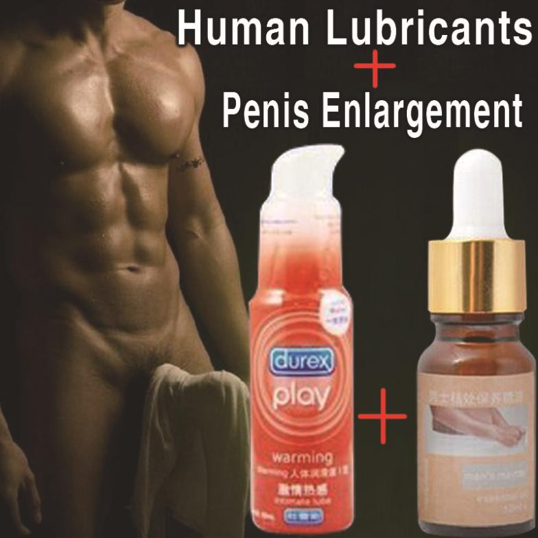 Penis Growth Products 84