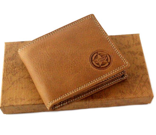5dca00f100e0 2019 TOP10 RFID Genuine Cowhide Leather Wallet Vintage Italian Travel  Wallet for Men