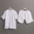 hot selling wholesale soft names mens robe sleepwear sets