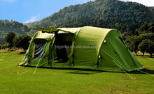 NEW Oxford Waterproof Camping Tent for Outdoor Activities