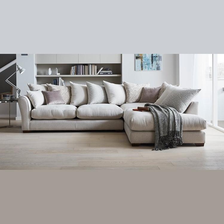 Prime Latest Modern Designs Alibaba L Shaped Fabric Living Room Furniture Sofa Set Buy Alibaba Living Room Furniture Sofa Sets Fabric Living Room Machost Co Dining Chair Design Ideas Machostcouk