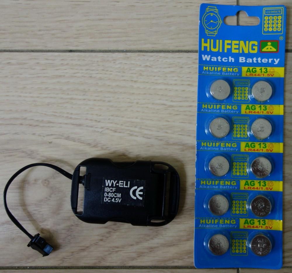 WY-ELI-IBCF-0-80cm(11).JPG