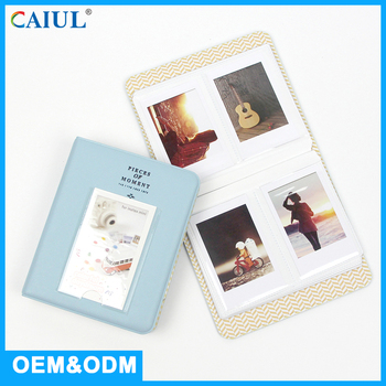 Beautiful Design 4x6 Small Photo Albums For Weddingbaby Album