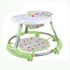 China Wholesale Toys Big Baby Walker 360 Degree Rotating Baby Walker