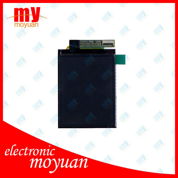 High Quality LCD For iPod Nano 4 replacement
