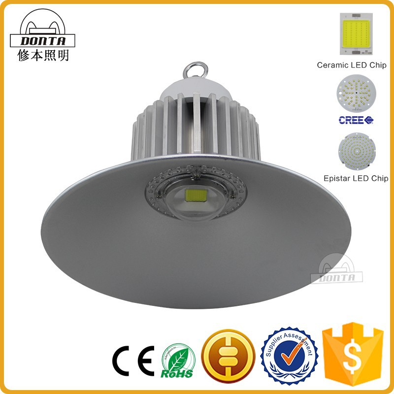 China Used Industrial Lighting China Used Industrial Lighting Manufacturers and Suppliers on Alibaba.com  sc 1 st  Alibaba & China Used Industrial Lighting China Used Industrial Lighting ... azcodes.com