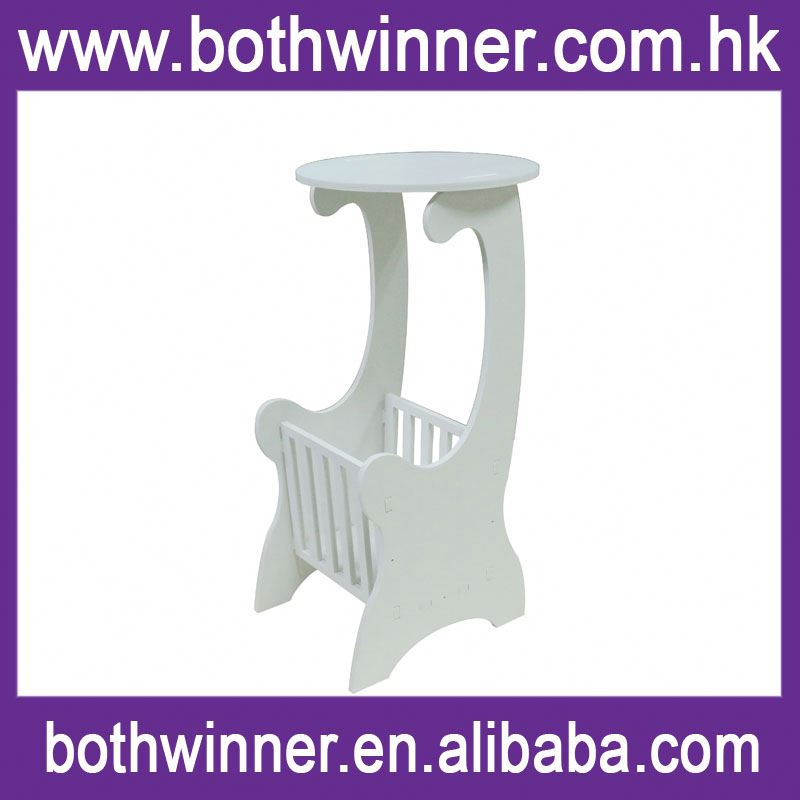Plastic garden chairs and tables ,h0thx small wooden side coffe table for sale