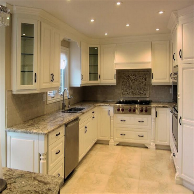 bamboo kitchen cabinets. Bamboo Kitchen Cabinets  Suppliers and Manufacturers at Alibaba com